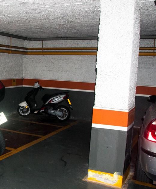aparcaestad02