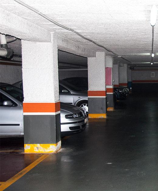 aparcaestad06